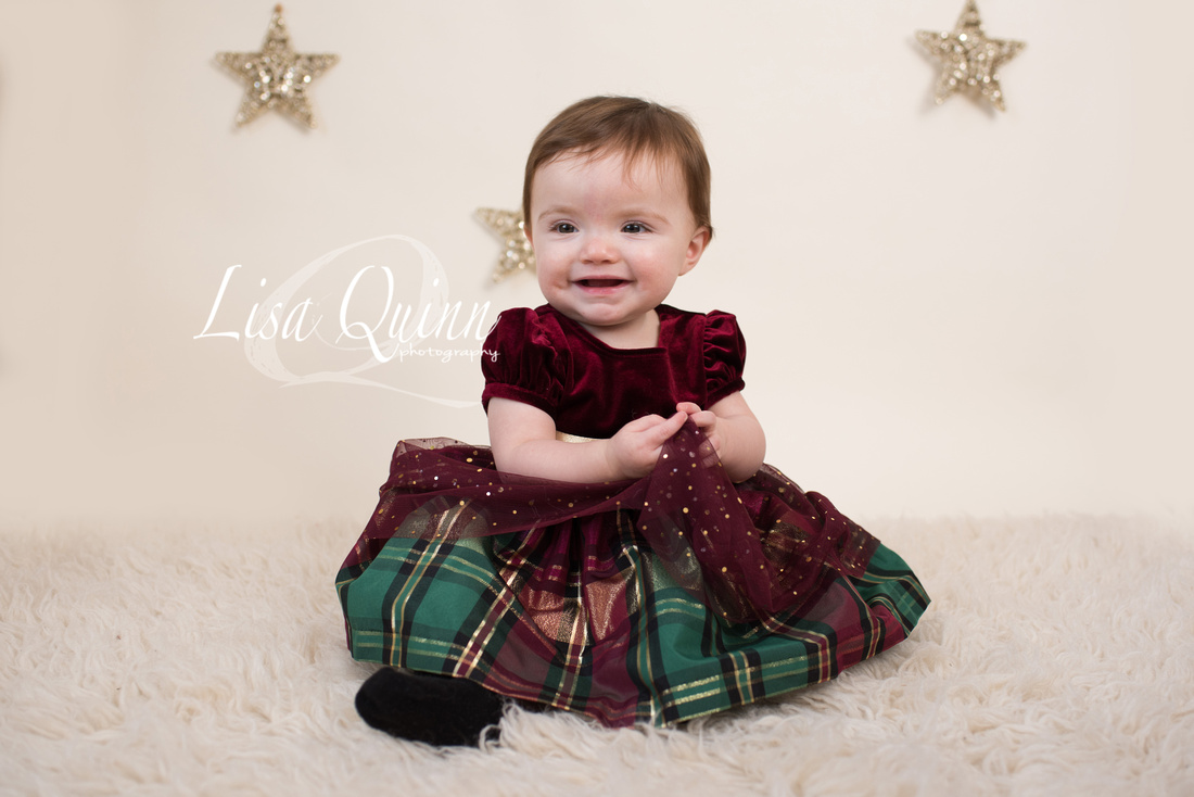 Twin Photography, Maine Photographer for Twins, Twin girls, Christmas photos, Maine Twins, Twin Photography, Maine Baby Photographer