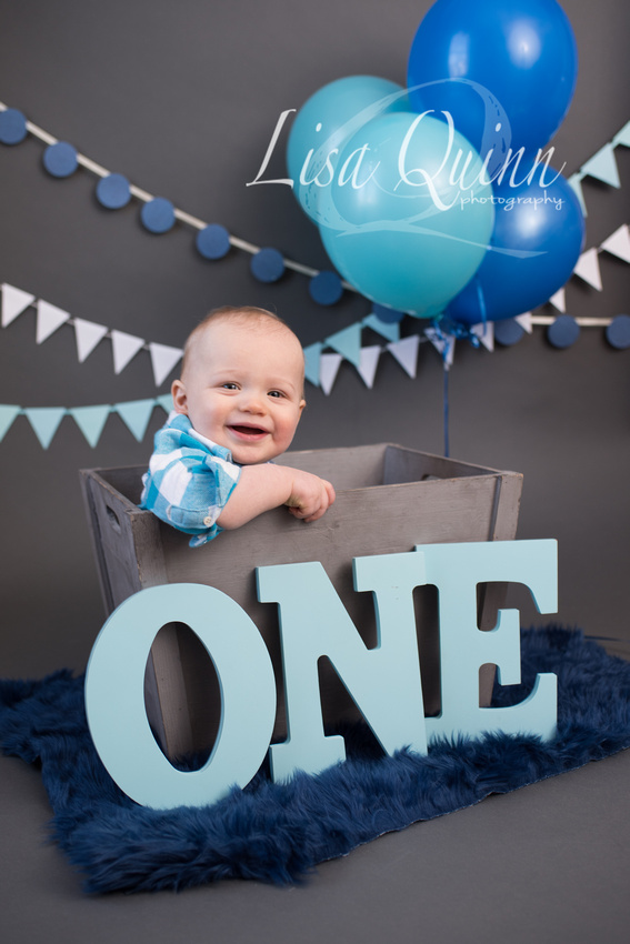 One Year Photos Little Boy, Maine Baby Photographer, Maine Children's Photographers, Southern Maine Photographers