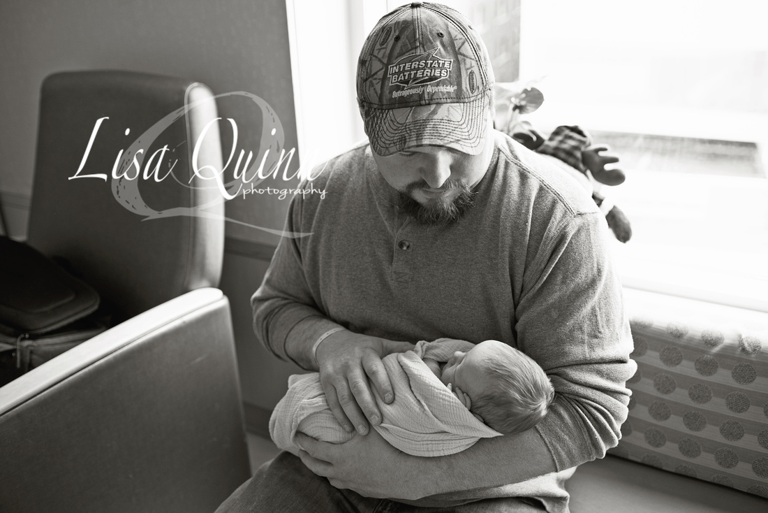 Maine Baby Photographer, Newborn Photography, Hospital Photography, Maine Medical Center, MMC Birthplace