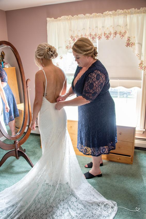 Outdoor Wedding, Maine Wedding Photographer, Scarborough Maine Wedding, Audet Wedding, Fall Wedding