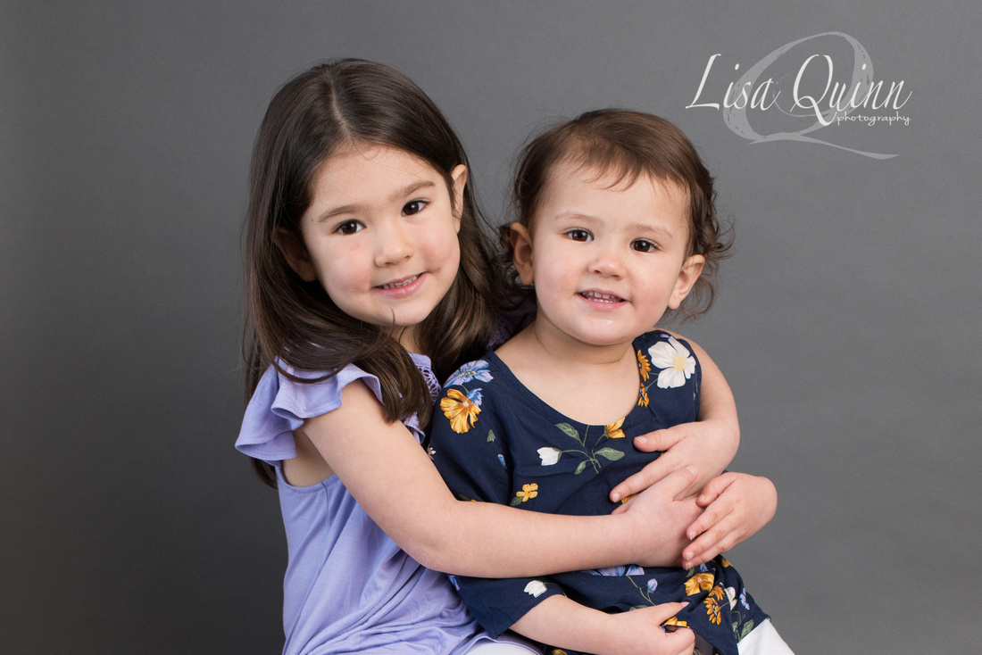 Maine Children's Photographer, Maine Photographers, Southern Maine Photographer for Kids