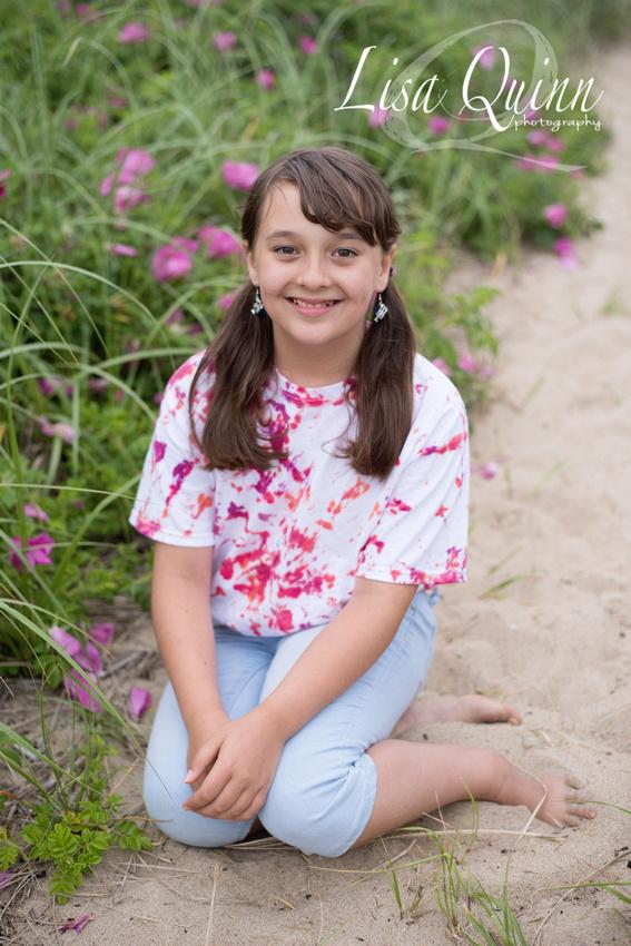 Old Orchard Beach Family Photos, Old Orchard Beach Maine, Maine Family Photographer