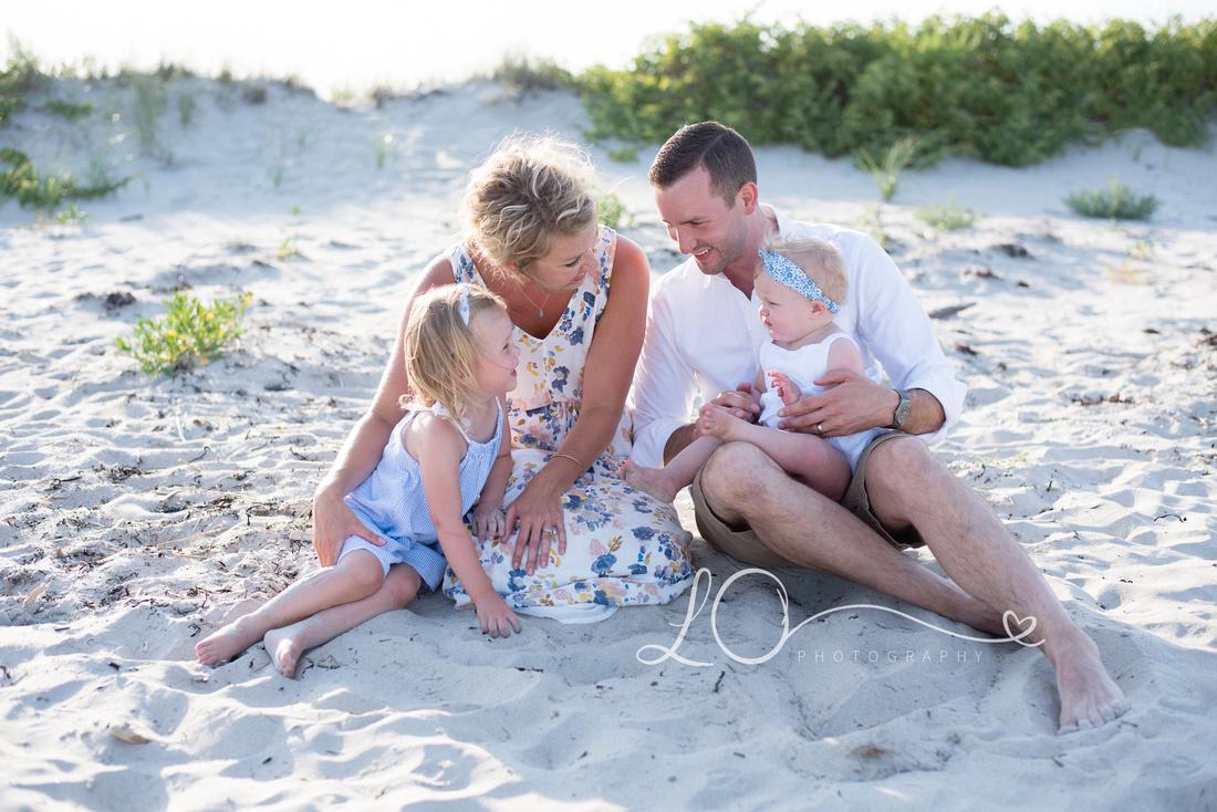 Wells Beach, Wells Beach Photographer, Maine Photographer, Southern Maine Photographer
