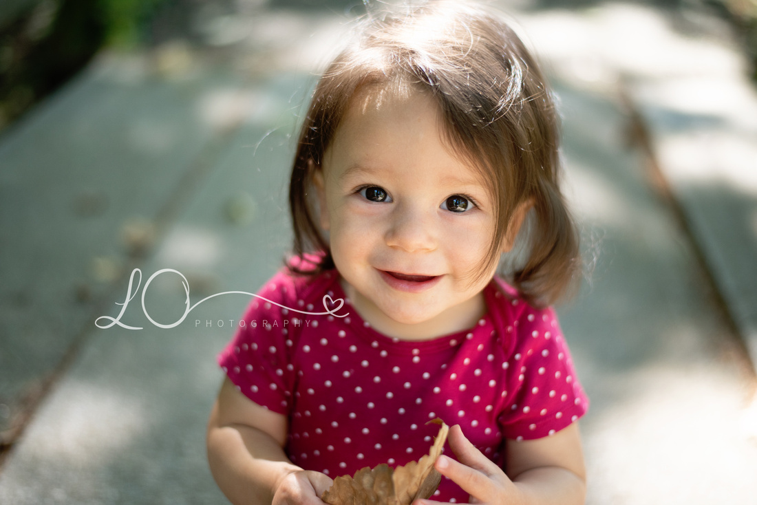 Southern Maine Photographer, Best Children's Photographer Maine, Maine Baby Photographers, New Hampshire Photographers