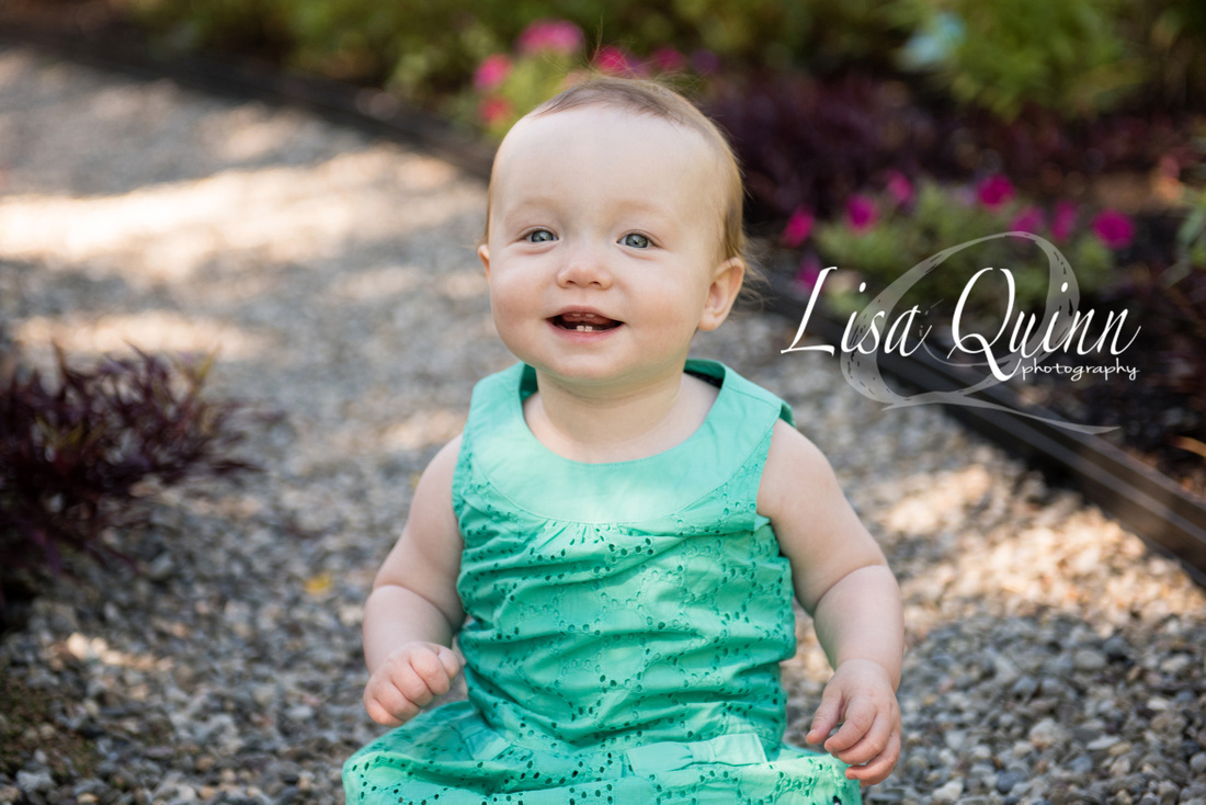 One Year Photos, Pineland Farms Portraits, Southern Maine Baby Photographer, Outdoor Cake Smash