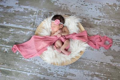 Newborn Photographers in Maine, Maine Newborn Photography, Maine Baby Photographer, Maine Birth Photography